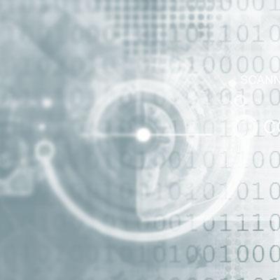 Криптография и электронная подпись