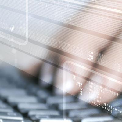 Что необходимо знать, получая электронную подпись?