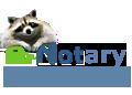 Изменения на сайте УЦ «e-Notary». Новые возможности.
