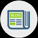 informations-blog