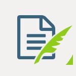 Личное: УЦ «e-Notary». Сервис подписи документов в формате .sig